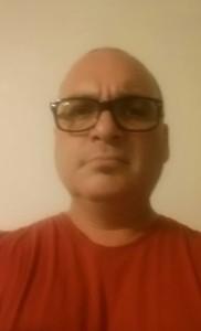 Rod R. Garcia got new Glasses!