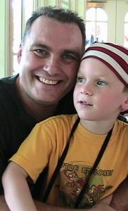 Rod & Jakob (2006)