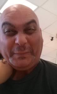 Rod R. Garcia – Silliness Abound!
