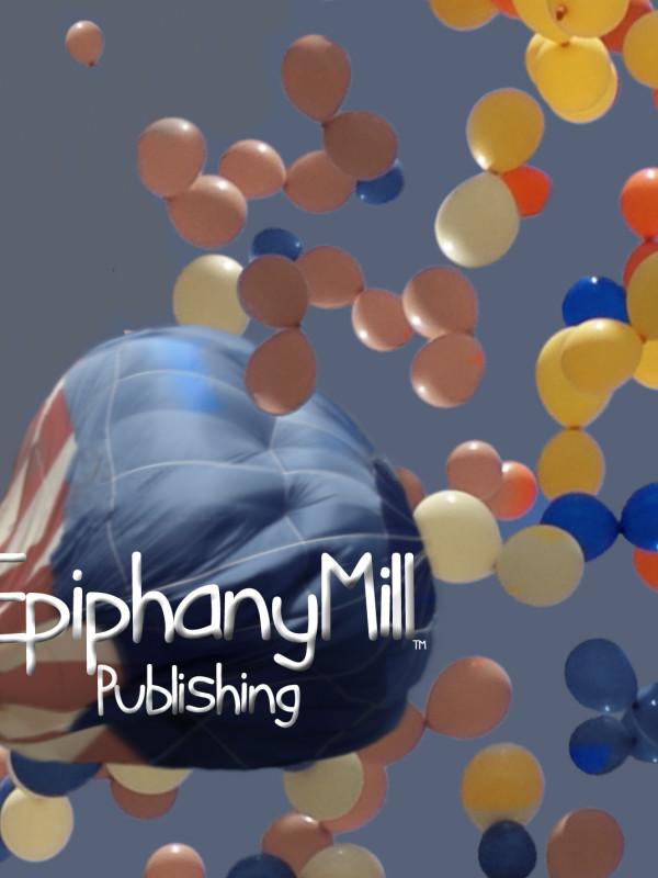 EpiphanyMill