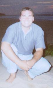 Rod R. Garcia – 1996