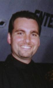 Rod R Garcia – 1998